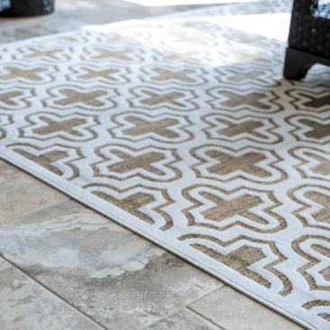 Area rugs | Johnston Paint & Decorating