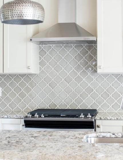 Tiles | Johnston Paint & Decorating