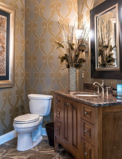 Wall coverings | Johnston Paint & Decorating