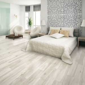Ashton park autumn dusk flooring | Johnston Paint & Decorating