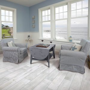 Bryson Valley Coastal Beach | Johnston Paint & Decorating