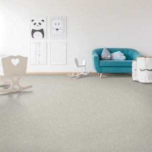 Exceptional Choice of carpet | Johnston Paint & Decorating
