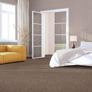 Impressive selection of Carpet | Johnston Paint & Decorating