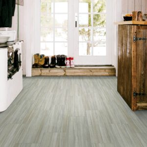 Laminate flooring | Johnston Paint & Decorating