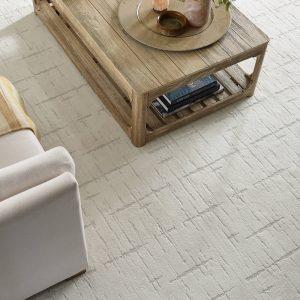 Rustique vibe carpet | Johnston Paint & Decorating