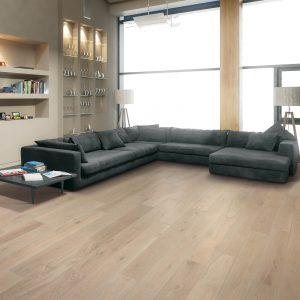 Vinyl flooring   Johnston Paint & Decorating