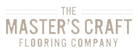 The masters craft flooring company | Johnston Paint & Decorating