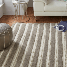 Area Rug | Johnston Paint & Decorating