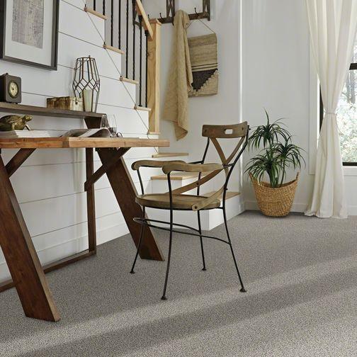 Classic del moro carpet | Johnston Paint & Decorating