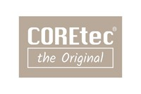 Coretec the original | Johnston Paint & Decorating